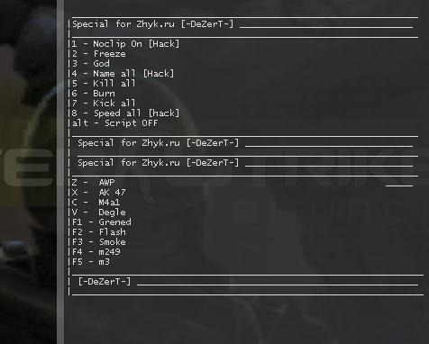 Amx_ban ник игрока - забанить игрока на сервере по нику. . Поменять таг pw